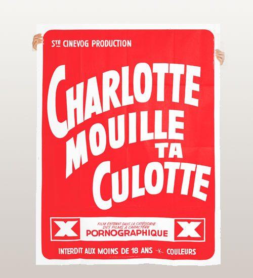 charlotte-mouille-culotte