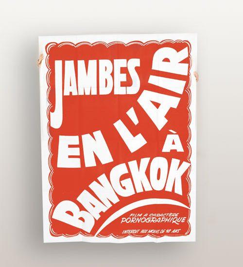 jambe-en-lair-a-bangkok